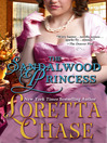 The Sandalwood Princess (eBook)